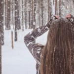 46074-Snow-Covered-Hair
