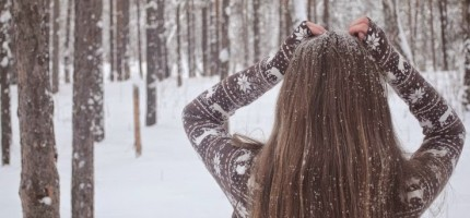 46074-Snow-Covered-Hair