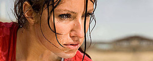 girl-sweating-after-workout2