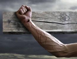 jesus_crucifixion-nail-thru-wrist